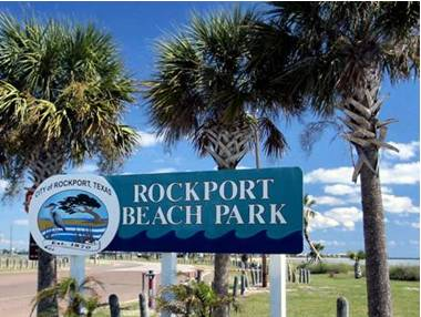 """Our Little Rockport is a Contender for """"America's Coolest SmallTowns"""""""